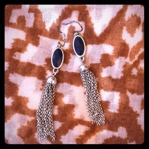 Lucky Brand 🍀 Earrings